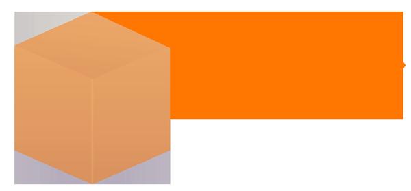 Gradazioni di Arancio