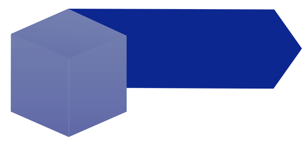 Gradazioni di Blu