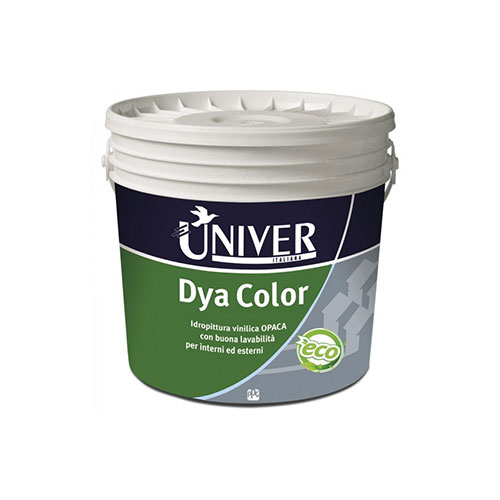 dya-color