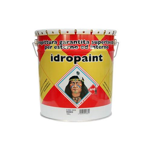idropaint