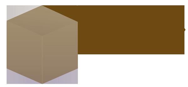 Gradazioni di Marrone
