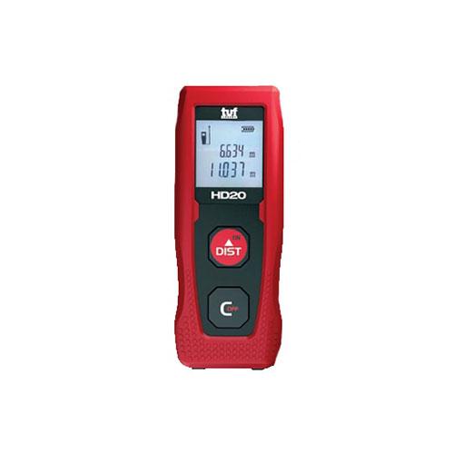 misuratore-laser-tuf-hd-20