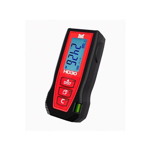 misuratore-spektra-HD30-3