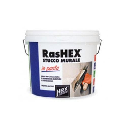 rashex-stucco