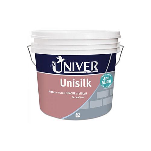 unisilk-compact-AMBIENTE