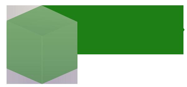 Gradazioni di Verde