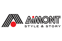 Aimont
