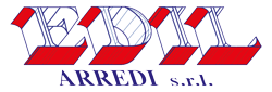 logo-edil-corel-vecchio